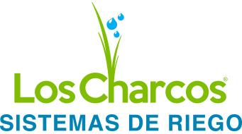 Los Charcos