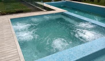 piscinasArtboard 1