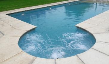 piscinasArtboard 12