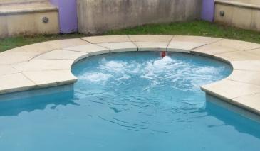 piscinasArtboard 13
