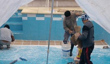 piscinasArtboard 15