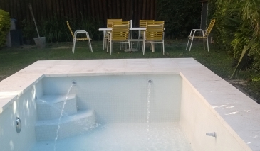 piscinasArtboard 2