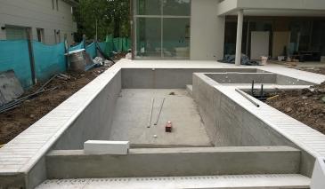 piscinasArtboard 3