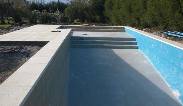 piscinasArtboard 4
