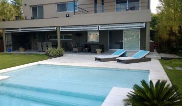 piscinasArtboard 5
