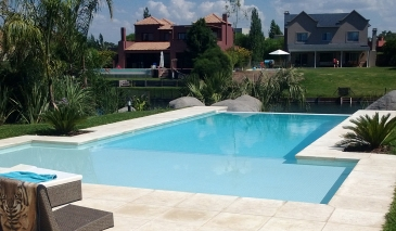 piscinasArtboard 6