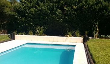piscinasArtboard 7