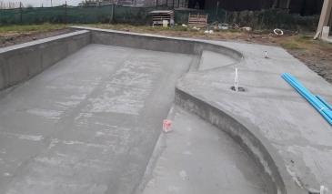 piscinasArtboard 9